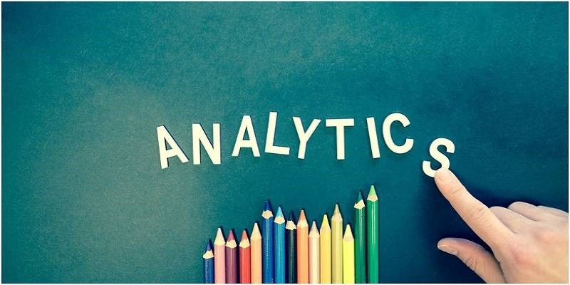How to Use Real-Time Analytics No Matter What Industry You're In