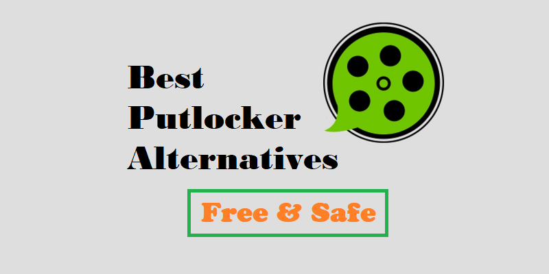 Putlocker Movies | Watch Movies Online | Mirror Sites | 20 Best Alternatives