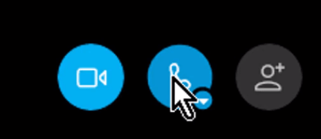 How To Share Your Screen on Skype