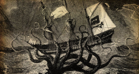 pirate_ship_sinking