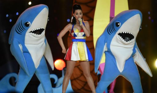 katy_perry_sharks