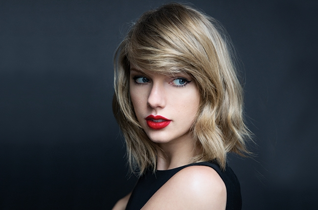 https://i2.wp.com/www.technollama.co.uk/wp-content/uploads/2015/03/taylor-swift.jpg