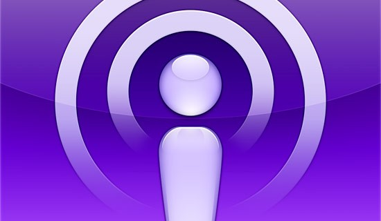 apple-podcast-app