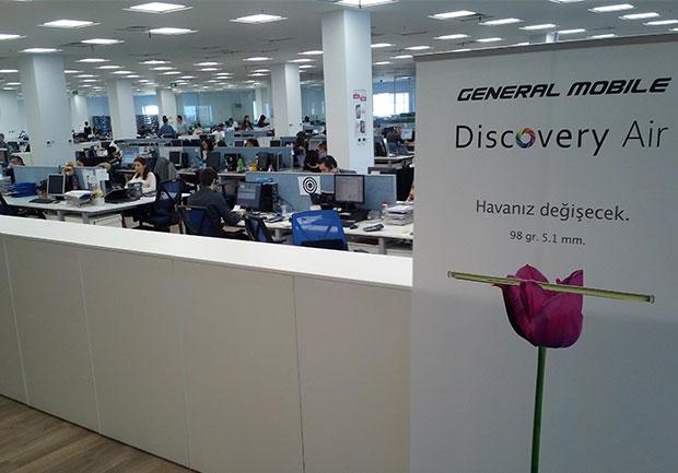 GeneralMobileDiscoveryAir2