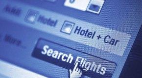 TÜRSAB, Booking.com'u Rekabet Kurulu'na şikayet etti
