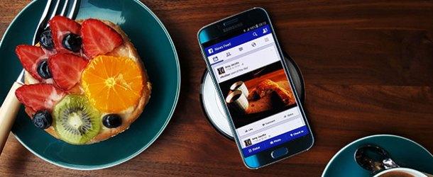 Vodafone ve Samsung'dan işletmeler için cihaz atağı