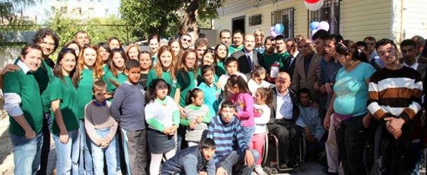 Turkcell Gönüllüleri, 10 yılda 50 binden fazla çocuğa ulaştı