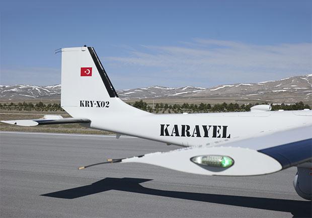 vestel-karayel1