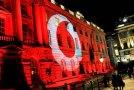 Vodafone, bir yılda 8,3 milyon TL tasarruf etti