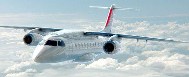 'Yerli uçakta ilerleme devam ediyor'