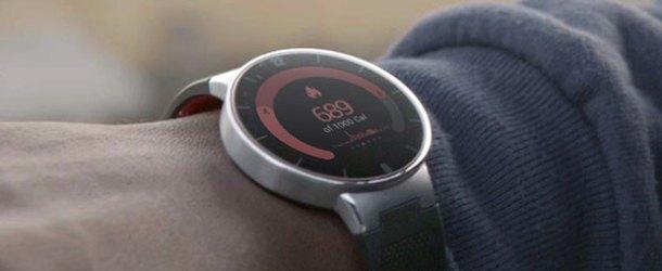 Akıllı saatler casusluk riski taşıyor
