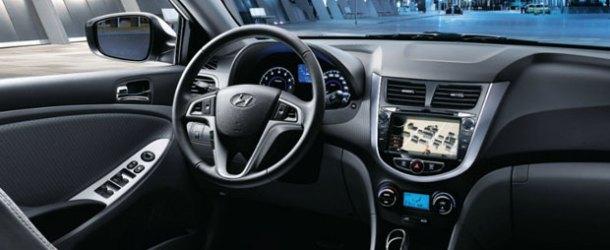 İnternette en hızlı satılan araç 'Hyundai'