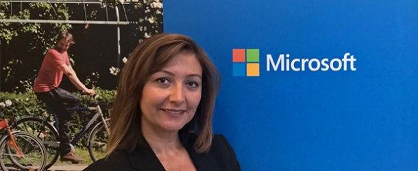 Microsoft Office 365 üç yaşında