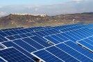 'Güneş enerjisi üretimi yapan yerli firmalar desteklenmeli'