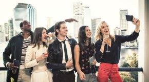 Instagram yüzlere odaklanmayı teşvik ediyor
