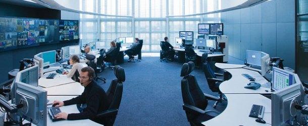 Eutelsat 6000 TV kanalı eşiğini aştı