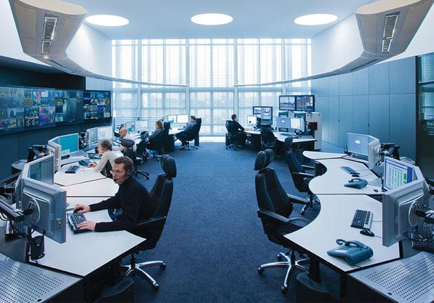 eutelsat-teleports-ofis-uydu