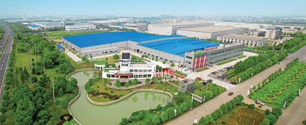 Aksa, yılda 40 bin jeneratör üretiyor