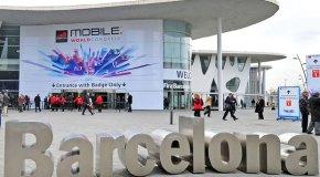 Mobil Dünya Kongresi 22-25 Şubat tarihlerinde
