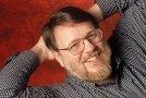 E-postanın mucidi Ray Tomlinson hayata veda etti