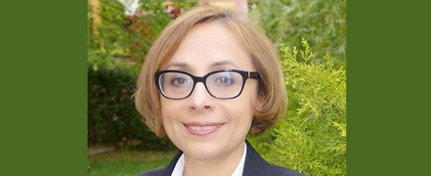 IBM Türk'ün yeni Genel Müdürü Defne Tozan