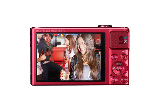 CanonPowerShotSX620HSb