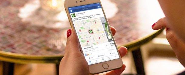 Facebook'un bilgilerini sızdırdığı Türk sayısı açıklandı