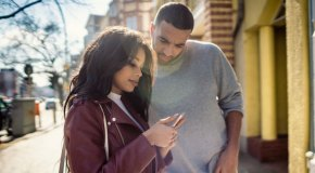 Facebook'tan Gençlik Portalı