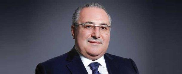 Oger Telecom Başkanı Hariri: Türkiye'ye inancımız tam