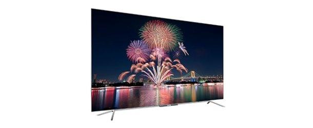 Arçelik'ten Türkiye'nin ilk OLED televizyonu