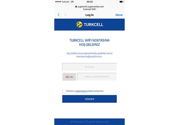 turkcell-wifi1