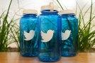 Twitter'dan çok önemli güvenlik uyarısı