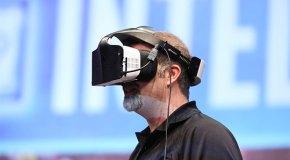 Gerçek ve sanal dünya teknolojiyle bütünleşiyor