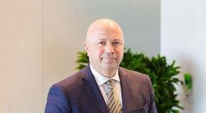 Turkcell ve Siemens enerjide işbirliği yaptı