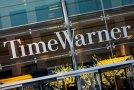 AT&T, Time Warner şirketini 86 milyar dolara alıyor