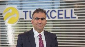 Avrasya Tüneli'nde mobil haberleşme Turkcell'den