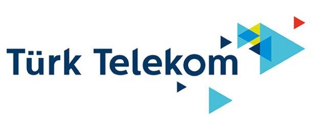 Türk Telekom Konforlu Hayat'a uluslararası ödül