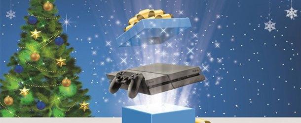 Turkcell'den PlayStation 4 fırsatı