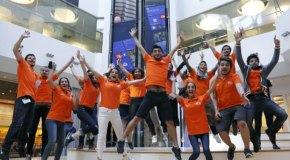 Ücretsiz eğitim portalı Açık Akademi 4 yaşında
