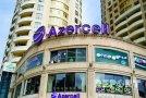 Azercell, Defne'yi çözüm ortağı olarak seçti