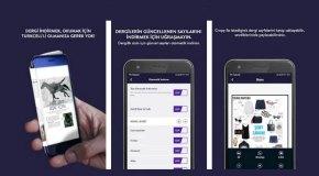 Turkcell Dergilik kullanıcılarına 5GB internet