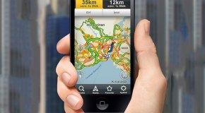 Yandex'ten bayram trafiğinden kaçınma rehberi