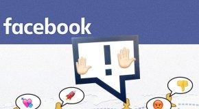 Facebook'tan Almanya'ya 'yalan haber butonu'