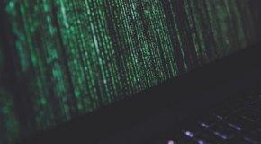 2016'nın internette en sık kullanılan şifreleri