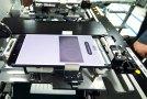 Samsung, 8 aşamalı pil kontrolüne başlıyor