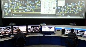 SCADA sistemlerine saldırılar 2017'de artacak