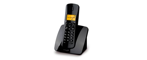 Türk Telekom'dan ayda 4 TL'ye kablosuz ev telefonu