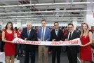 Media Markt 46. mağazasını Antalya Terracity AVM'de açtı