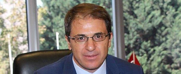 Türk Telekom C-RAN teknolojisiyle 5G'ye hazır