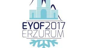 EYOF'un altyapısı Turkcell'e emanet